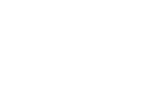 Cabinet d'avocats � Tarbes